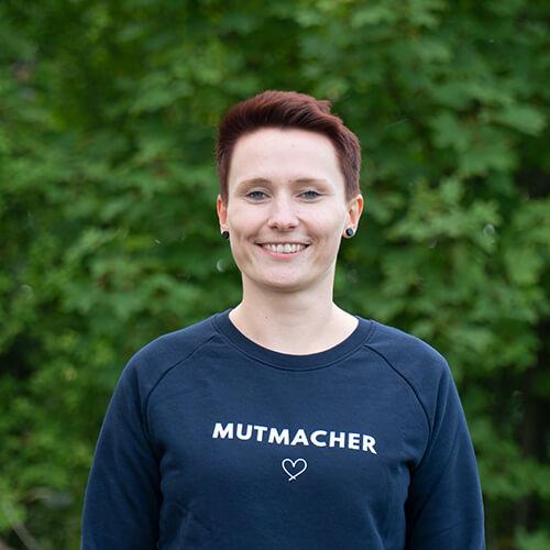 Linda Klotzbach
