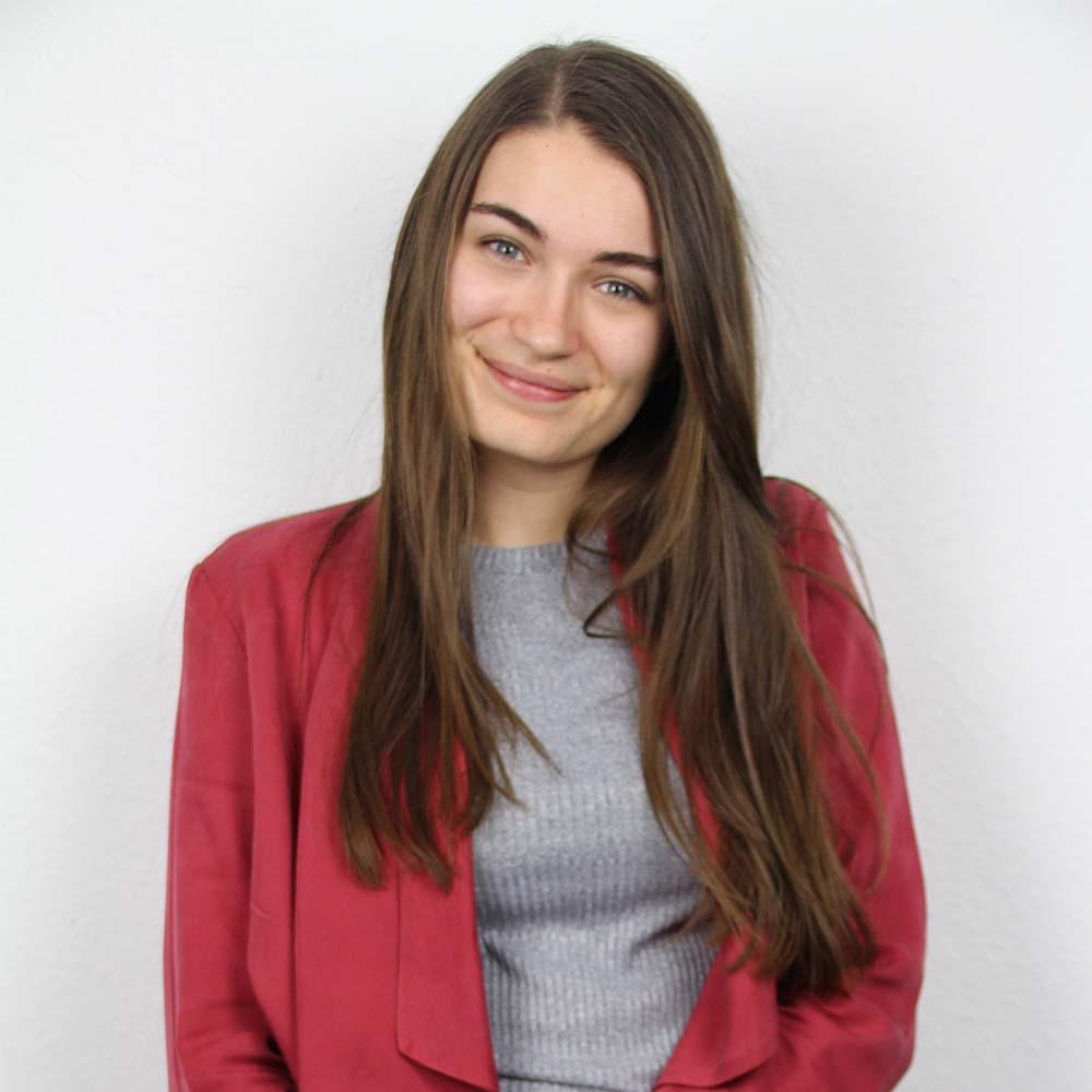 Laura Grosshennig